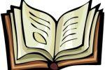 Inlegvel jaarboekje