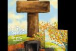 Online kerkdienst 7 maart