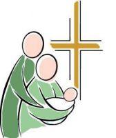 31 maart: doopdienst