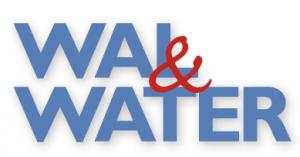 Wal & Water 9 mei