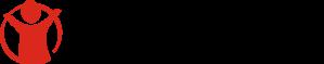 Collecte doel Jeugdkerk seizoen 2016-2017