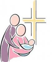 Zondag 1 oktober: doopdienst m.m.v. Con Amore