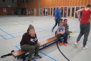 20160312-freerunnen (133)