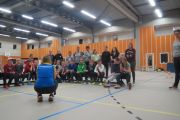 20160312-freerunnen (15)