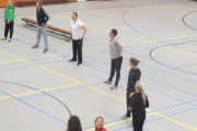 20160312-freerunnen (30)
