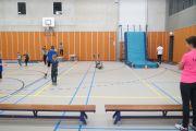 20160312-freerunnen (31)
