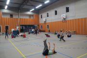 20160312-freerunnen (44)