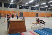 20160312-freerunnen (61)
