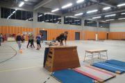 20160312-freerunnen (62)