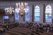20171210-gezinsdienst-001