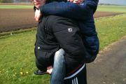 clubkamp_2012 (19)