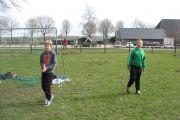 clubkamp_2013 (109)