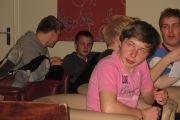 clubkamp_2013 (189)