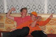 Clubkamp_2014 (110)