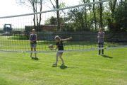 Clubkamp_2014 (26)