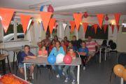 Clubkamp_2014 (93)