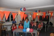 Clubkamp_2014 (96)
