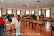 Orgelrestauratie_2007 (2)