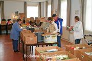 Orgelrestauratie_2007 (3)