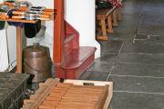 Orgelrestauratie_2007 (32)