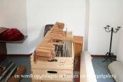 Orgelrestauratie_2007 (34)