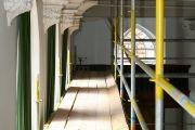 Orgelrestauratie_2007 (36)