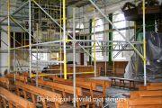 Orgelrestauratie_2007 (38)