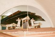 Orgelrestauratie_2007 (39)