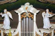 Orgelrestauratie_2007 (40)