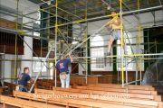Orgelrestauratie_2007 (43)