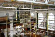 Orgelrestauratie_2007 (45)