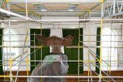 Orgelrestauratie_2007 (46)
