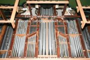 Orgelrestauratie_2007 (48)