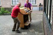 Orgelrestauratie_2007 (49)