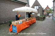 Orgelrestauratie_2007 (5)