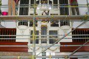 Orgelrestauratie_2007 (50)