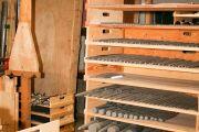 Orgelrestauratie_2007 (57)