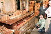 Orgelrestauratie_2007 (60)