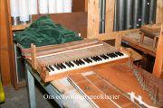 Orgelrestauratie_2007 (61)