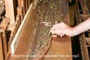 Orgelrestauratie_2007 (62)