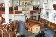 Orgelrestauratie_2007 (65)