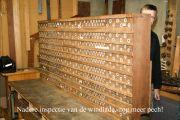 Orgelrestauratie_2007 (68)