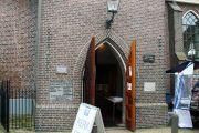Orgelrestauratie_2007 (7)