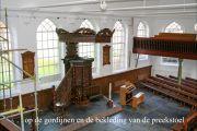 Orgelrestauratie_2007 (70)
