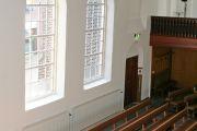 Orgelrestauratie_2007 (71)