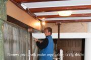 Orgelrestauratie_2007 (72)
