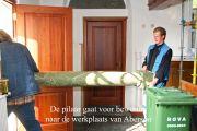 Orgelrestauratie_2007 (74)