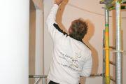 Orgelrestauratie_2007 (75)