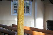 Orgelrestauratie_2007 (77)