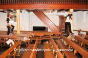 Orgelrestauratie_2007 (78)